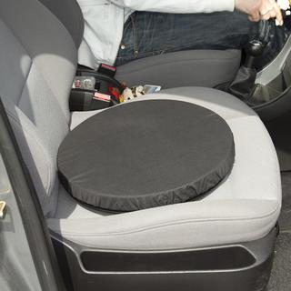 Pernă rotativă pentru scaunul auto