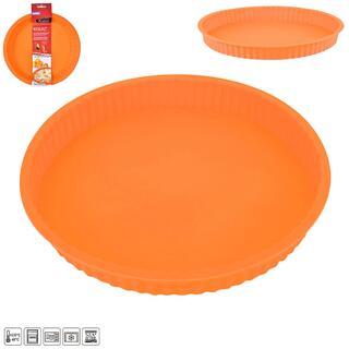 Formă din silicon pentru prăjituri