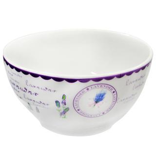 Bol din ceramică Levănțică 14 cm