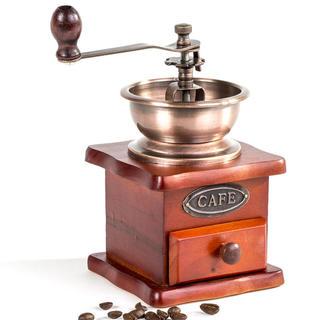 Râșniță de cafea Culinaria III BANQUET