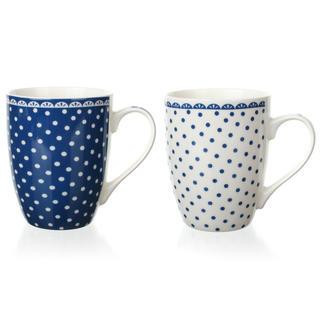 Ceașcă din ceramică până laTS 340 ml, BANQUET