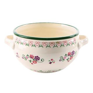 Bol din ceramică FELIATOR roba 0,7 l