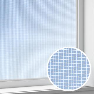 Plasa pentru geam 150 x 180 cm