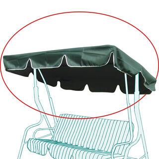 Piesă de schimb pentru leagăn de grădină: acoperiş
