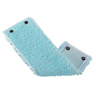 Inlocuitor la mop CLEAN TWIST EXTRA albastru, Leifheit