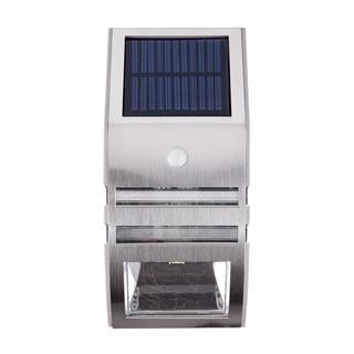 Lampa solara pentru exterior