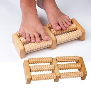 Suport pentru masaj la picioare