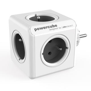 Prelungitor PowerCube Original gri