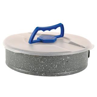 Formă pentru tort cu suprafaţă antiaderentă, BANQUET