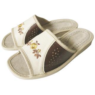 Papuci de casă - damă