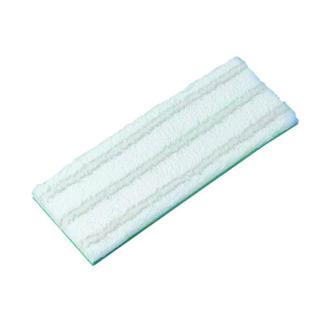 Leifheit Inlocuitor la mop PICOBELLO XL Extra soft