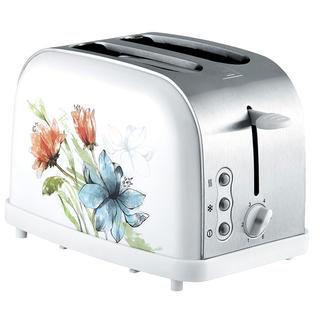 Toaster FLORIS