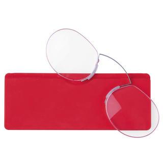 Ochelari flexibili de vedere