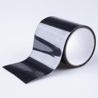 Bandă universală extra solidă de reparaţii MAXI TAPE