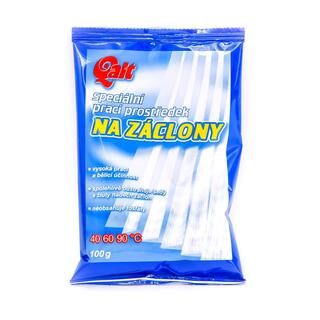 Detergent pentru perdele QALT