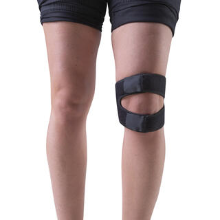 Bandaj pentru genunchi
