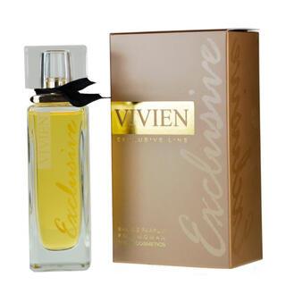 Parfum de damă LOVE ME! 50 ml