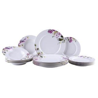 Set de masă CLASICO FLORAL