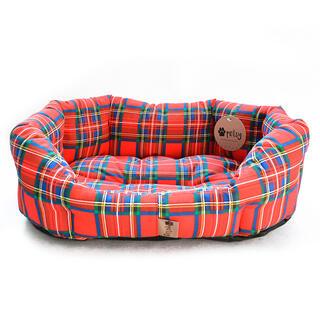 Culcuş pentru câine SCOTTY
