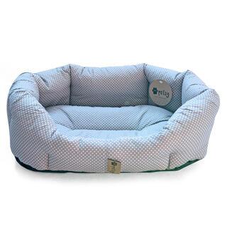 Culcuş pentru câine PUNCTE