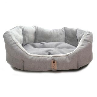 Culcuş pentru câine ALIK