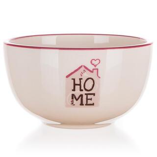 Bol ceramic HOME