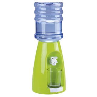 Dozator băuturi, 2,3 L, verde