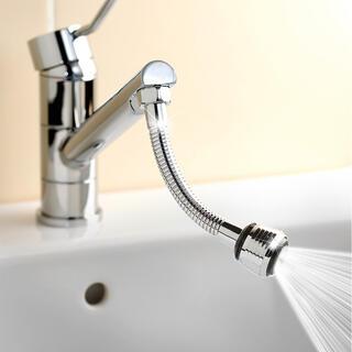 Furtun flexibil pentru robinetul de bucătărie