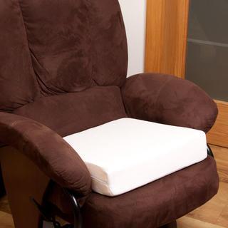 Înălţător şezut pentru scaun