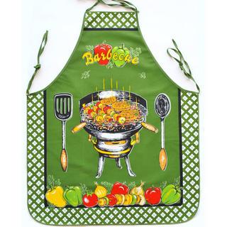 Șorț de bucătărie - grătar