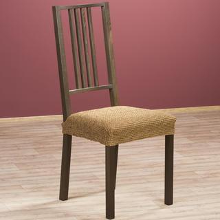Huse multielastice ZAFIRO tutunului scaun 2 buc (40 x 40 cm)
