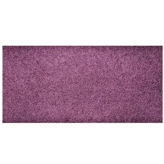 Covor SHAGGY violet