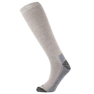 Ciorapi trei sfert cu tiv medical