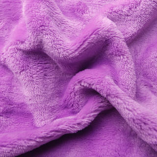 Asternut elastic SLEEPWELL microplus lila