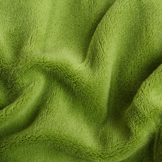 Asternut elastic SLEEPWELL microplus kiwi
