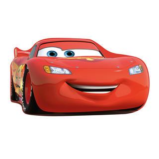 Pernuta de copii CARS 38 x 22 cm