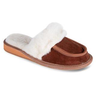 Papuci de reabilitare - damă