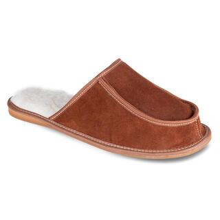 Papuci de reabilitare bărbăteşti