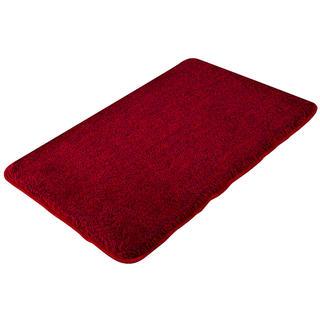 Covor de baie EXCLUSIVE suvite rubin, 60 x 100 cm