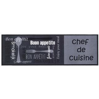 Covor de bucatarie CHEF DE CUISINE