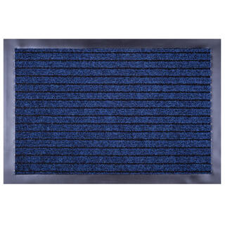 Covoraș interior DuraMat albastru