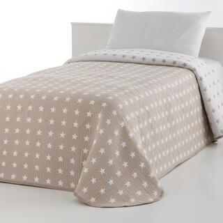 Cuvertură pentru pat THALIA bej