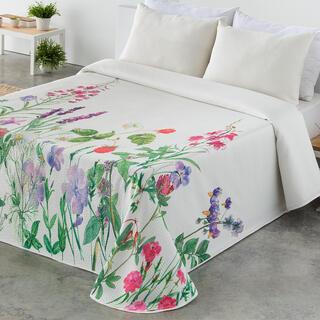 Cuvertură pat ANDREA, pat simplu