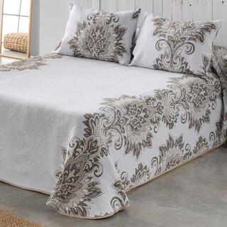 Cuvertură pat ALMA, pat simplu