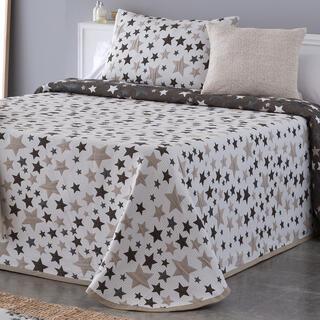 Cuvertură pat NADIA, pat simplu