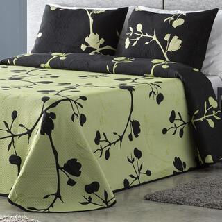 Cuvertură pat LORENA, pat simplu