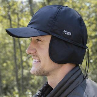 Şapcă de bărbaţi impermeabilă