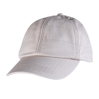 Şapcă bărbătească bej
