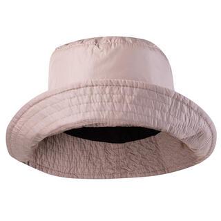 Pălărie impermeabilă de damă, bej