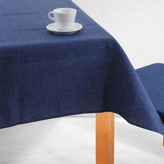 Faţă de masă BESSY albastru